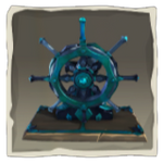 Nightshine Parrot Wheel inv.png