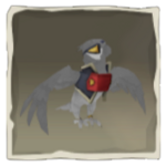 Parakeet Admiral Outfit inv.png