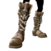 Renegade Sea Dog Boots.png
