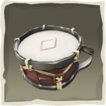 Sea Dog Drum inv.png