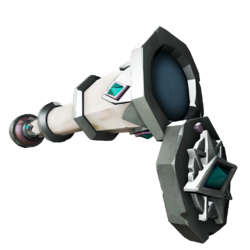 Silver Blade Spyglass.png
