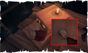 Easter Egg - Galleon's Grave.png