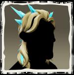 Frozen Horizon Tundra Hair inv.png