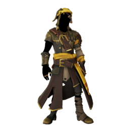 Legendary Treasure Seeker Costume.png
