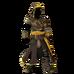 Legendary Treasure Seeker Costume.png