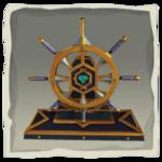Legendary Wheel inv.png