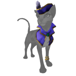 Mau Pirate Legend Outfit.png