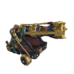 Rogue Tinkerer Cannon.png