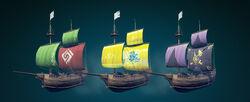 Cursed Sails 3.jpg
