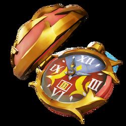 Glorious Sea Dog Pocket Watch.png