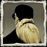 Legacy Beard inv.png