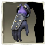 Legendary Gloves inv.png