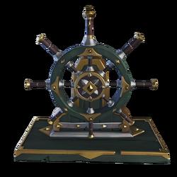 Mercenary Wheel.png
