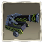Night Wulf Cannons inv.png