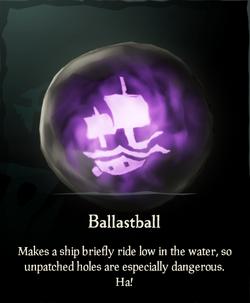 Ballastball.png