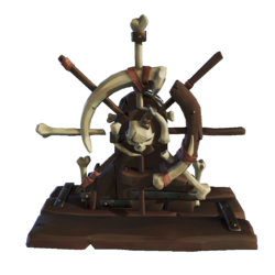 Bone Crusher Wheel.png