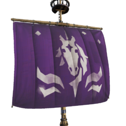 Celestial Steed Sails.png