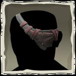 Hunter Eyepatch inv.png