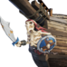 Spinal Figurehead.png