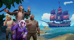 Twitch Prime Pirate Pack 2.jpg