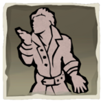 Blow Kiss Emote inv.png