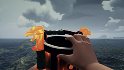 Bucket of the Ashen Dragon 1.png