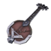 Hunter Banjo.png
