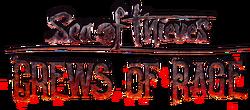 SoT CoR logo fc.png
