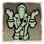 So Excited Emote inv.png