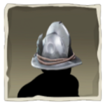 Stonewall Imperial Sovereign Hat inv.png
