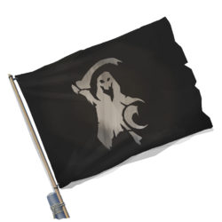 The Wandering Reaper Flag.png