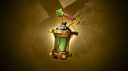 Gold Hoarders Lantern promo.jpg