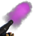 Purple Cannon Flare.png