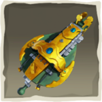 Royal Sovereign Hurdy-Gurdy inv.png
