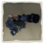 Spartan Cannons inv.png