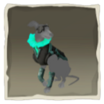Whippet Ghost Outfit inv.png
