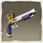 Admiral Pistol inv.png