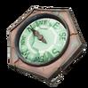 Bilge Rat Compass.png