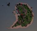 DevilsRidge Riddle2 Answer Map.png