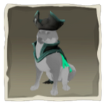 Inu Ghost Outfit inv.png