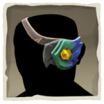 Parrot Eyepatch inv.png