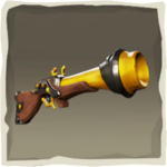 Sovereign Blunderbuss inv.png