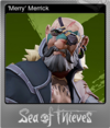 Trading Card Merry Merrick Foil.png
