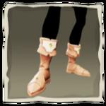 Aristocrat Boots inv.png