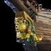 Gold Hoarders Figurehead.png