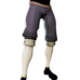 Regal Sovereign Trousers.png