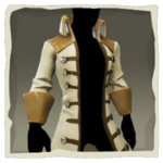 Rogue Sea Dog Jacket inv.png