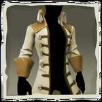 Rogue Sea Dog Jacket inv.png