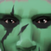 Facepaint of the Damned.png