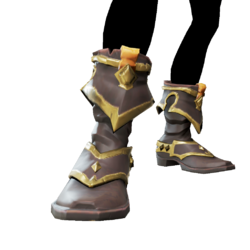Imperial Sovereign Boots.png